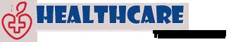 Health Care – Sức Khỏe Giới Tính – Dinh Dưỡng – Chăm Người Già
